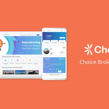 Choice Broking Login: Get Login Info For Jiffy Online Trading App, Jiffy Web, Odin Utility, JIFFY User Terminal, JIFFY Dealer Terminal and Choice Back Office.