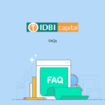 IDBI Capital