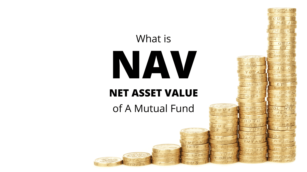 What Is The NAV