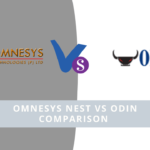 Omnesys NEST vs. ODIN Compare