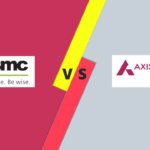 SMC Global Vs Axis Direct Review