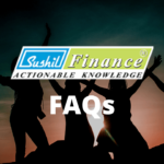 Sushil Finance FAQs