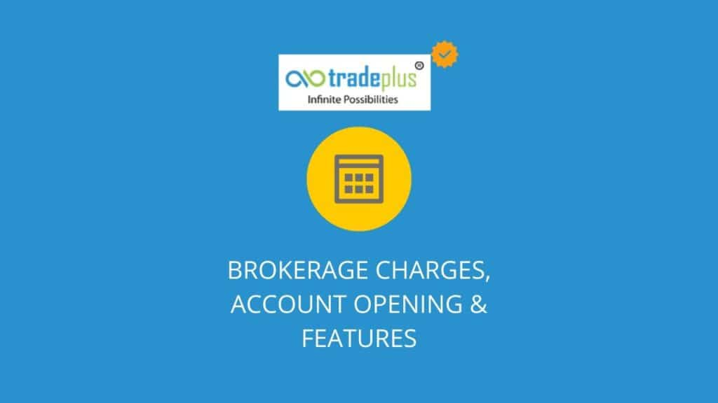 Trade Plus Online Review