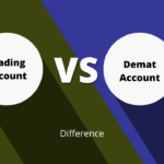 Trading Account and DEMAT