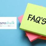 ZEROSHULK FAQ