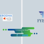 Zerodha Kite Vs Fyers One