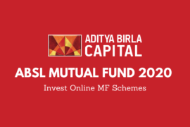 ABSL Mutual Fund