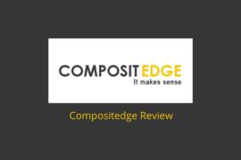 Compositedge