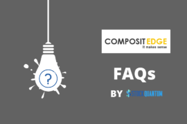 Compositedge FAQs