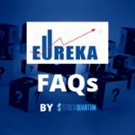 Eureka Securities FAQ