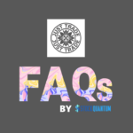 Just Trade FAQs