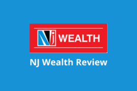 NJ Wealth