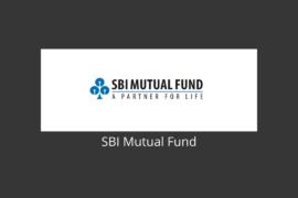 SBI Mutual Fund Review
