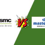SMC Global vs Master Trust