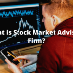 Stock Market Advisory Firm review