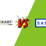 Stoxkart Vs SAS Online