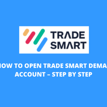 How To Open Trade Smart Demat Account – Step by Step Guide