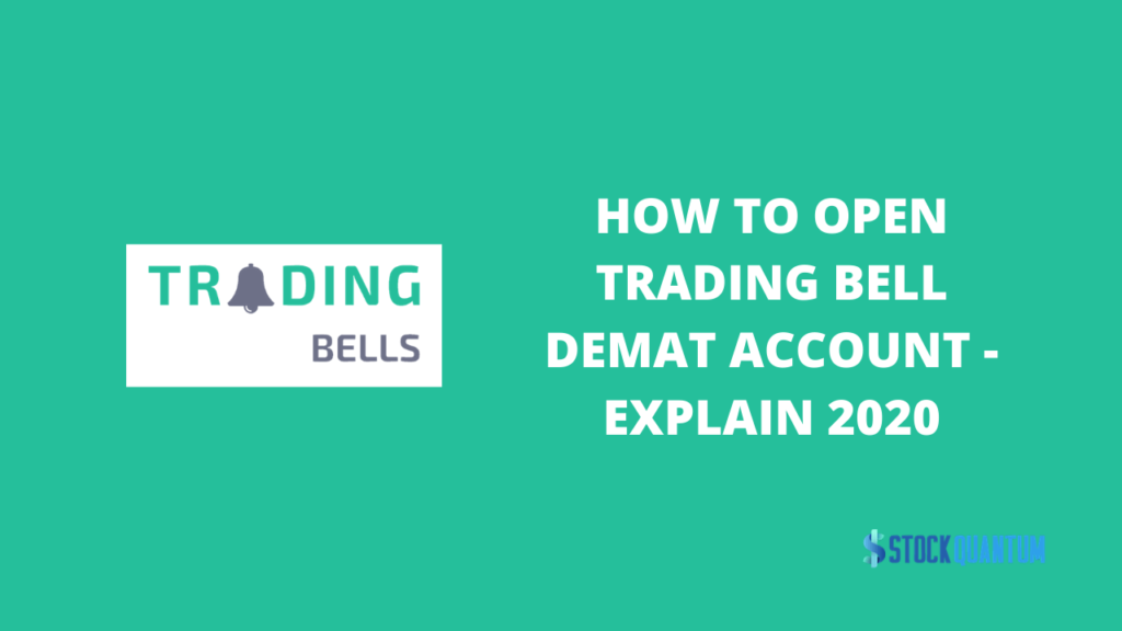 Trading Bell Review