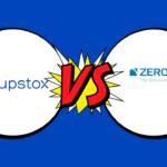 Upstox Pro Vs. Zerodha Pi
