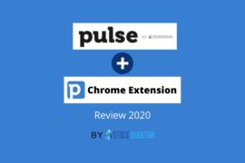 Zerodha Pulse review