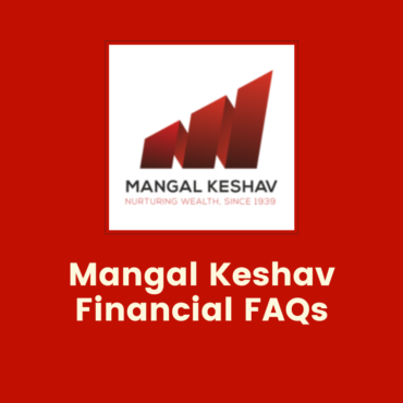 Mangal Keshav Financial FAQs -Demat & Trading Account General FAQs [Frequently Asked Questions]
