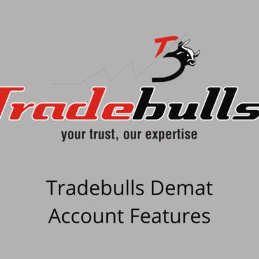 How To Open Tradebulls Demat Account - Procedure to Open a Tradebulls Trading Account - Step-by-Step Guide