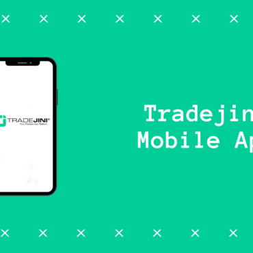 Tradejini App - Review, Mobile Demo, Charges and Download & More