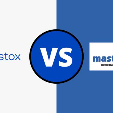 Upstox Vs Master Trust Comparison: Find the Best Discount Broker