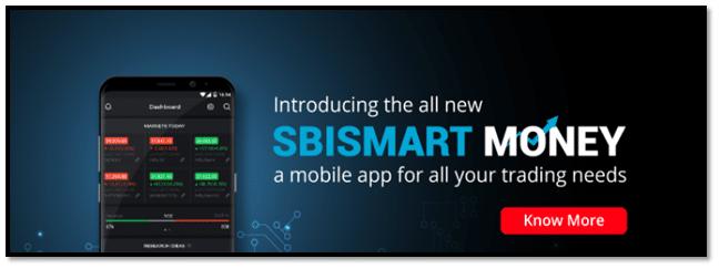 SBI Smart Money